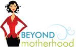 Beyond logo 3