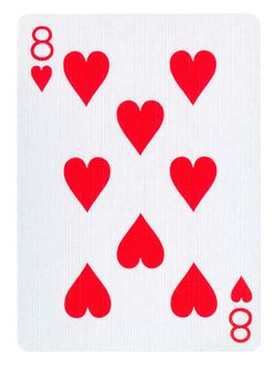 Cards-Eight-of-Hearts