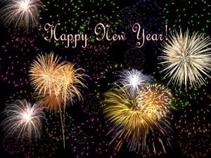New-Year-Happy