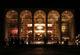 180pxmetropolitan_opera_house_at_li