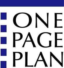 Onepageplanlogoweb