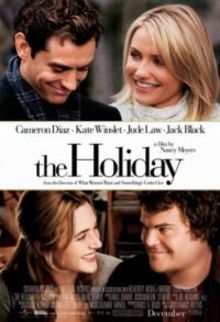 Theholiday1