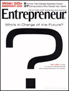 Entrepreneurmagmay2007
